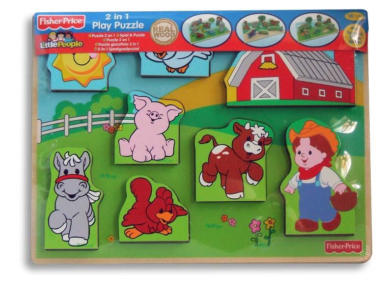 Zuf/ällige Farbe BESTOYARD Furzkissen Selbstaufblasende Pupskissen Scherzartikel Witz Spielzeug Geschenk 25cm